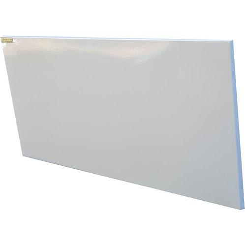 Инфракрасный энергосберегающий обогреватель Optilux 700