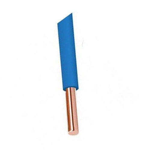 Провод ПВ1 1х2,5 мм2 - описание, характеристики»