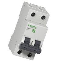 Автоматический выключатель Schneider Electric EZ9F14225_25 А