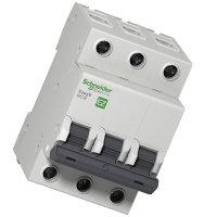 Автоматический выключатель Schneider Electric EZ9F14325_25 А