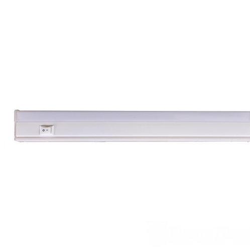 LED светильник мебельный Т5 20W 6500K 1700Lm 1200мм