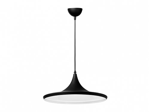 Светильник потолочный DELUX WC-0907-01