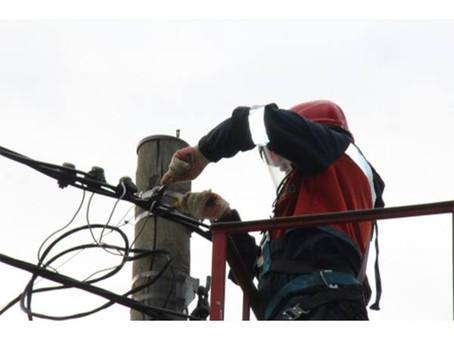 Отключение и восстановление электроэнергии потребителям: условия и порядок. Госэнергонадзор.