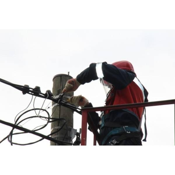 Отключение и восстановление электроэнергии потребителям: условия и порядок. Пояснение госэнергонадзора.