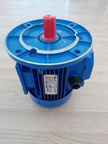 Асинхронный двигатель АИР71В2 купить в Полтаве