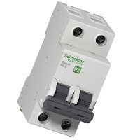 Автоматический выключатель Schneider Electric EZ9F14216_16 А