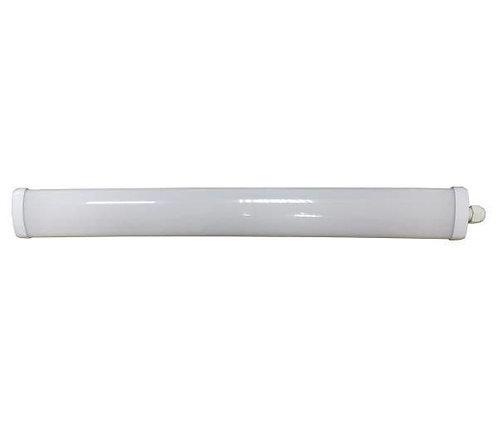 Промышленный светильник ДПП 11У-18-002 У3 5000К