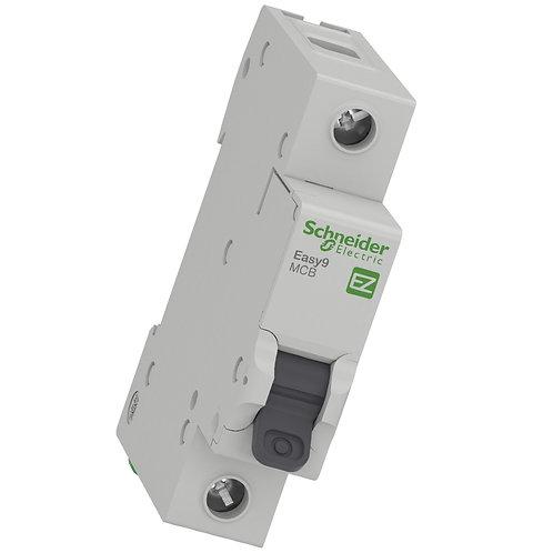 Автоматический выключатель Schneider Electric EZ9F14120_20 А