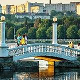 Тернополь 200х200 оптима.jpg