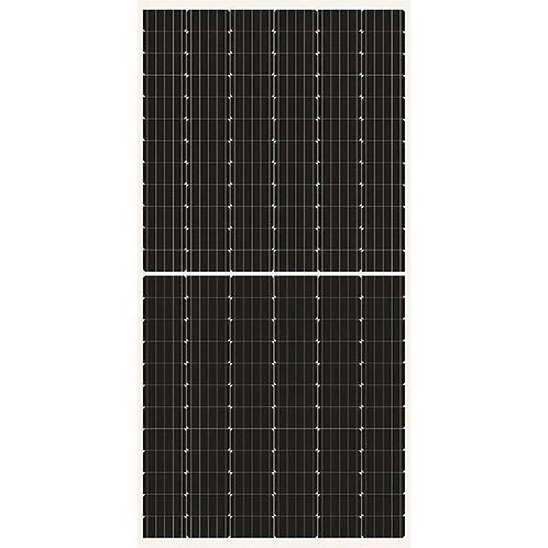 Солнечная панель (батарея) Sola-S156_M6H_490W