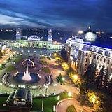 Харьков 200х200 оптима.jpg