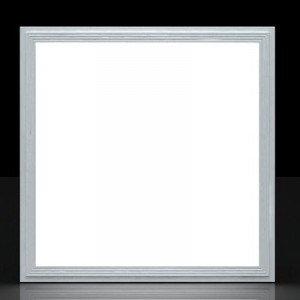 Светильник ДВО Panel 36-001 УХЛ4 60х60 4000К