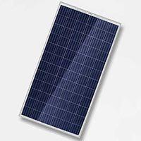 Солнечная панель AmeriSolar AS-6P 310W 4BB