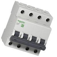 Автоматический выключатель Schneider Electric EZ9F34432_С_32 А