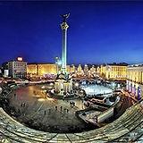 Киев-Глобус-и-Майдан 200х200 оптима.jpg