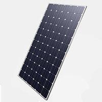 Солнечная панель AXITEC AXIWORLDPREMIUM AC-360M/156-72S 5BB, 360 Вт