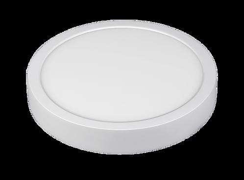 LED-панель Luxel универсальная225х36мм 220-240V 18W(SDLR-18N 18W)