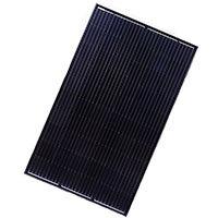 Солнечная панель AEG AS-M608B 5BB, 300Вт