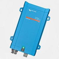 Victron Energy MultiPlus 24/1200/25 (1,2 кВА/1 кВт, 24 В, 1 фаза)