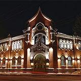800px-Poltava_selansky_bank_SAM_7645_53-