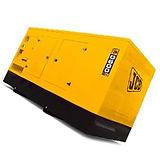 Generatory_IMG_100х100.jpg