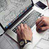 Проектирование на компьютере.jpg