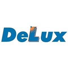 Завод DeLux