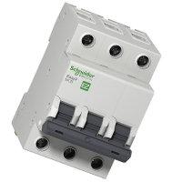 Автоматический выключатель Schneider Electric EZ9F14332_32 А