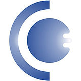 Логотип Сумыоблэнерго 200х200 оптима.jpg