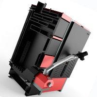 Пеллетный котел Marten Comfort Pellet MC-40P 40 кВт купить в Полтаве