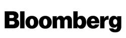 «Блумберг» - американская компания
