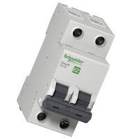 Автоматический выключатель Schneider Electric EZ9F34263_63 А