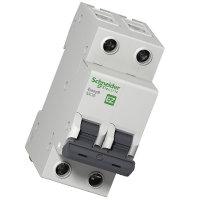 Автоматический выключатель Schneider Electric EZ9F14220_20 А