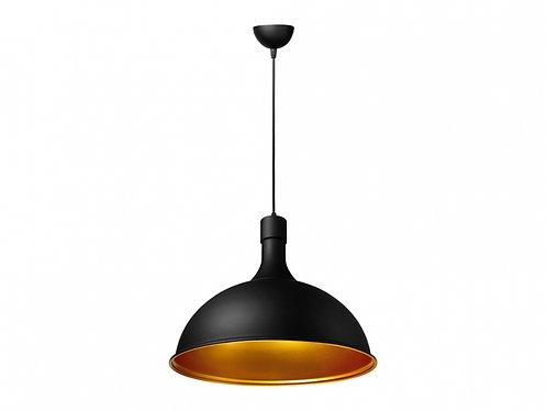 Светильник потолочный DELUX WC-0902-01
