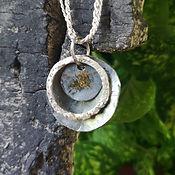 Con-fusione gioielli   necklaces