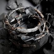 Co-fusione gioielli   bracelets