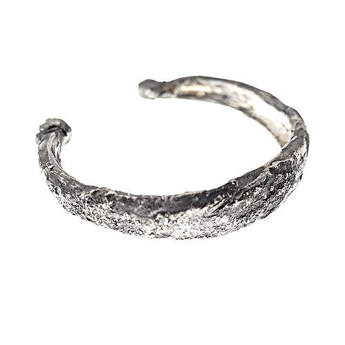 silver bracelet Walhalla
