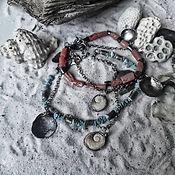 Con-fusione gioielli   accessories