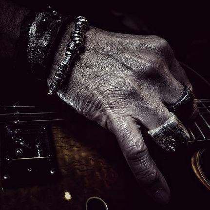 Con-fusione rock jewelry
