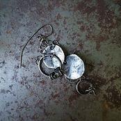 Con-fusione gioielli   earrings