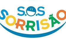SOS_SORRISÃO_edited.jpg