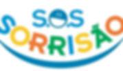 SOS_SORRISÃO.jpg