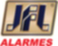 jfl.jpg