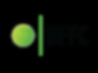 BFFC_Logo.png