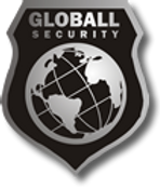 globall.png