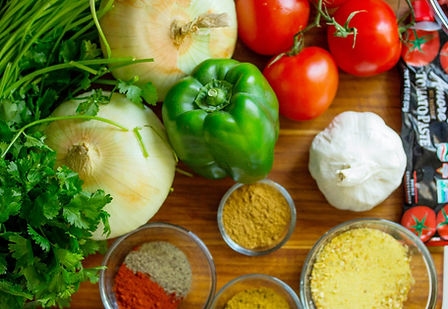 agriculture-bell-peppers-chilli-128402_e