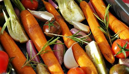pexels-photo-208453_veggies.jpg