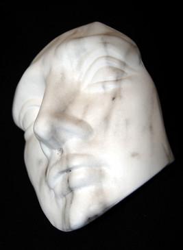 vernicaitura hydroprinting marmo
