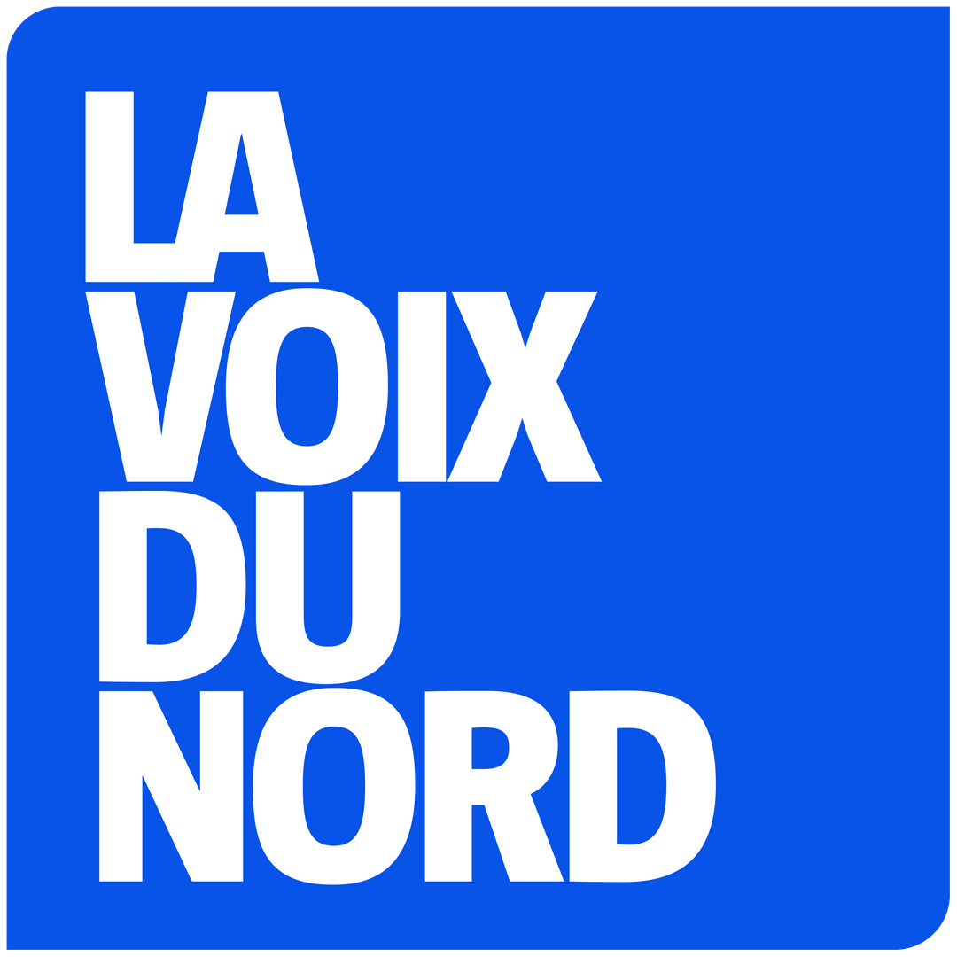 LVDNgrandlogo.png