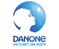 nouvelle-signature-danone.png